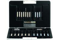 Inspiro Syringe Intro Kit