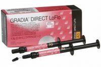Gradia Direct Lo Flo