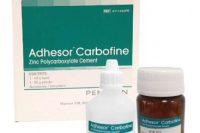 Adhesor Carbofine