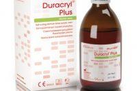 Duracryl Plus– течност